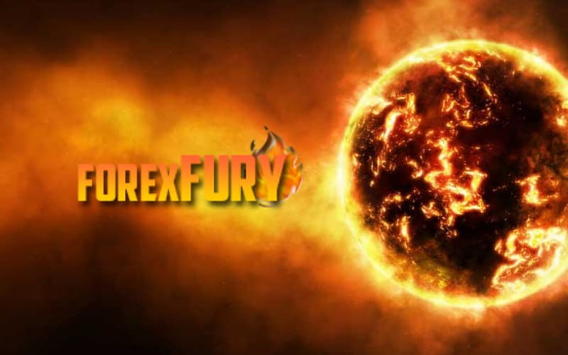 Forex Fury Review 2019