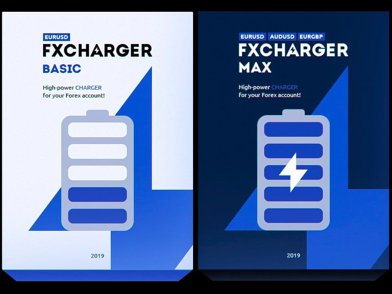 fxcharger boxes
