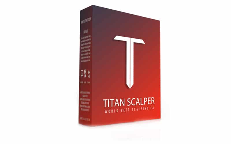 titan scalper