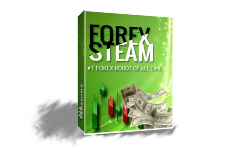 forex stream ea
