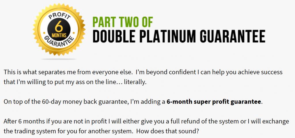 pattern trader pro pricing