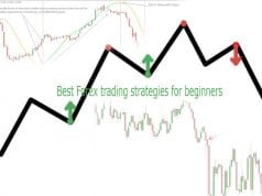 best forex trading strategies for beginners
