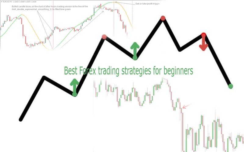 fx trading strategies for beginners darkcoin pool list