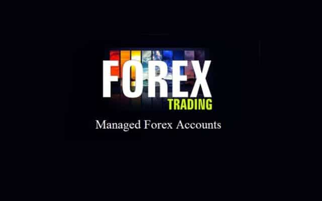 which are the best forex account management services with verifiable track records