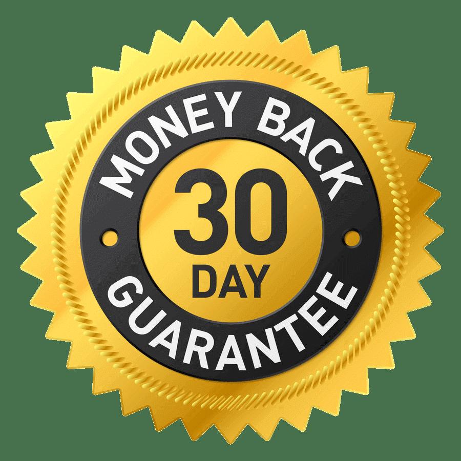 Forex Scalp guarantee