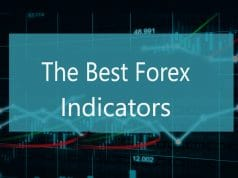 The Best Forex Indicators Every Trader Should Know