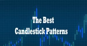 The Best Candlestick Patterns For Trading Reversals
