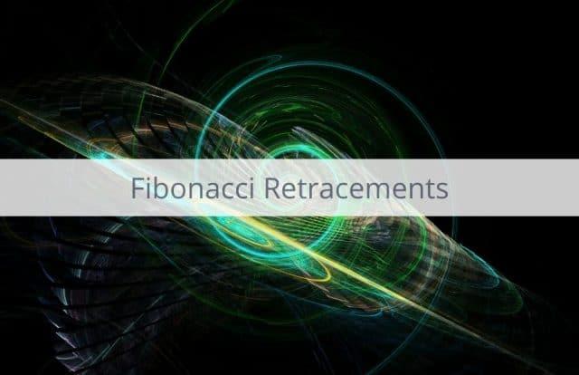 Forex Strategies That Use Fibonacci Retracements