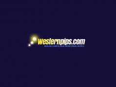 Westernpips