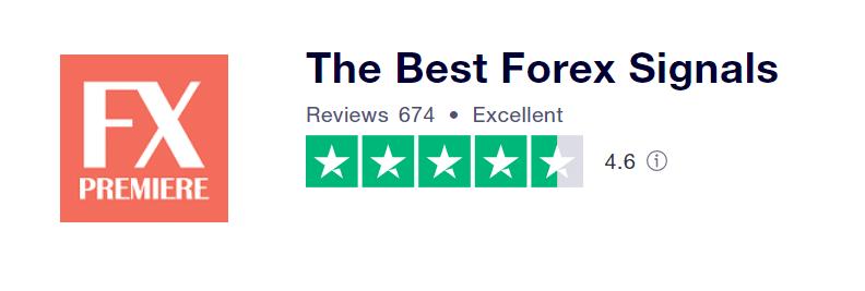 FX Premiere feedback
