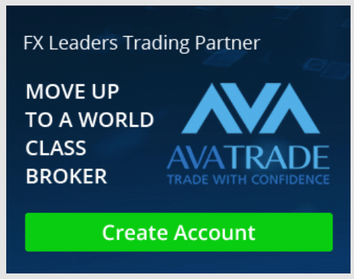 FXLeaders trading partner