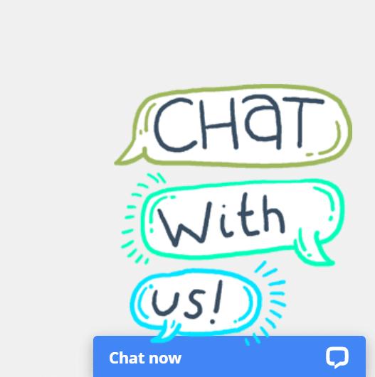 WeTalkTrade chart