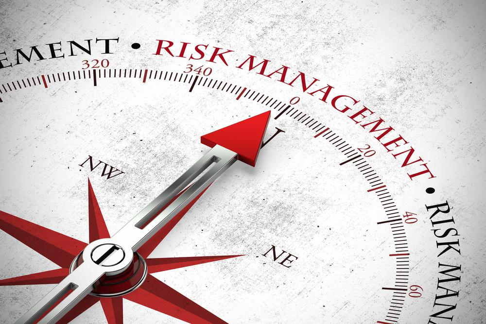 Poor Risk and Money Management