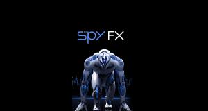 Spy FX
