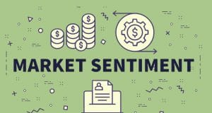 How To Trade With The Market Sentiment: Trend Vs Range