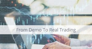 From Paper Trading To Real Money: When To Switch