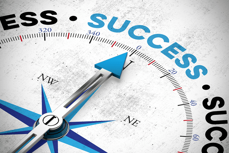 The Risk and Success Rate In Forex Trading and Business