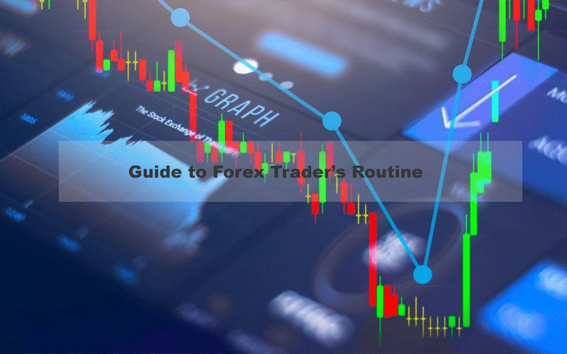 Forex Tips | Best Forex Indicator