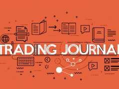 Trading Journal Guide: What You Should Know