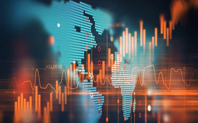Vital Forex Trading Risk Management Tips