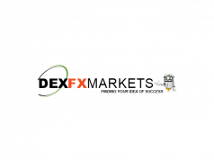 DexFxMarkets Review