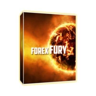 forex fury box