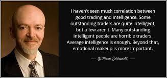 William Eckhardt