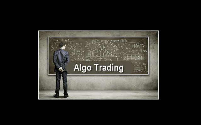 Is It Realistic To Expect A 10% Return Every Month From Algo Forex Trading?