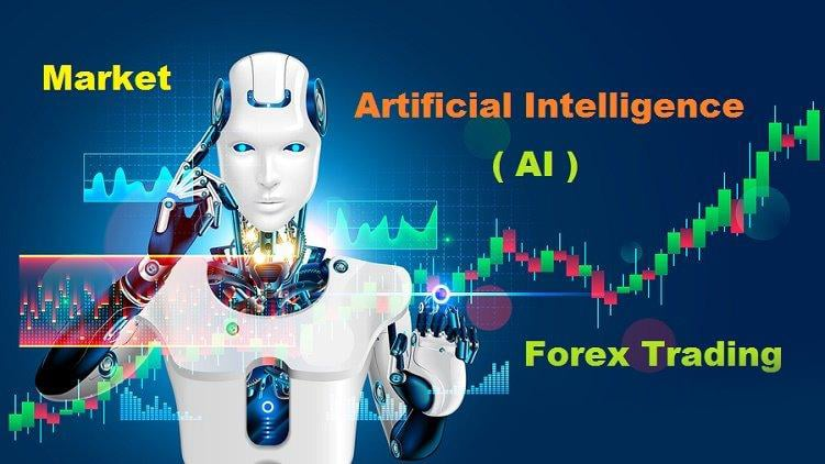 Artificial Intelligence in Forex Trading