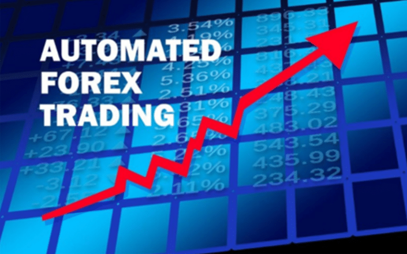best automated trading system forex has any used james altuchers crypto trader