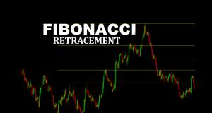 Fibonacci Retracement: is it the best way to trade reversals