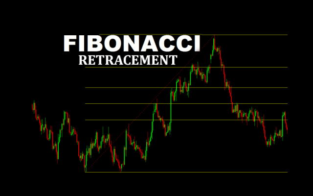 Fibonacci Retracement: is it the best way to trade reversals