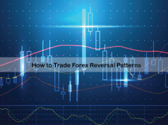 How to Trade Forex Reversal Patterns
