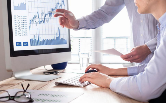 Forex Trading Outsourcing: Quick not Easy