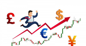Easy way for anyone to Create Own Forex Trading Strategy