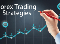 How Quickly Do Forex Trading Strategies Lose Their Edge?
