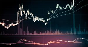 How to Use Volume to Improve Your Forex Trading