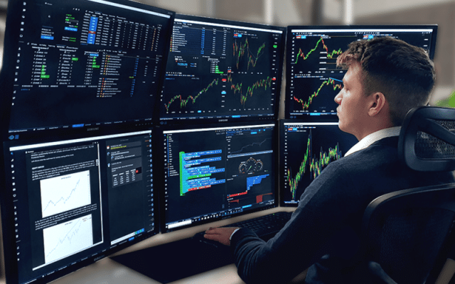 3 best prop firms in 2020 for forex traders