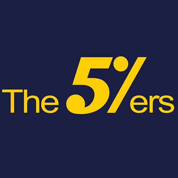 The 5%ers