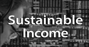 Is Sustainable Income Possible with Forex Trading - What Are The Possibilities