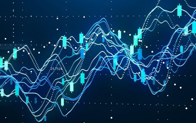 5 reasons why forex is the best financial market to trade
