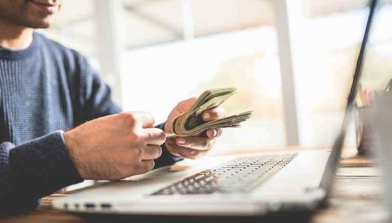 Who should not go for Forex trading