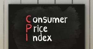Impact of CPI on Dollar Versus Other Currencies