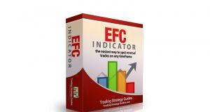 EFC Indicator