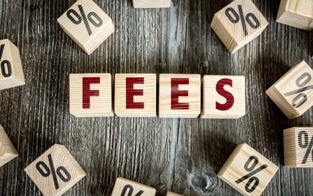 Are You Aware of These 5 Forex Fees From Your Broker?