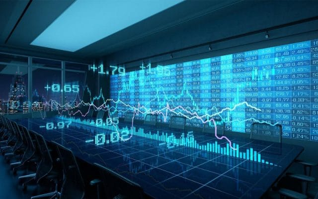 Everything You Need to Know About Liquidity in Forex