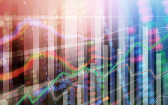 Popular Chart Indicators that You Should Know About