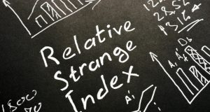 Relative Strength Index: Keys to Earn Profits
