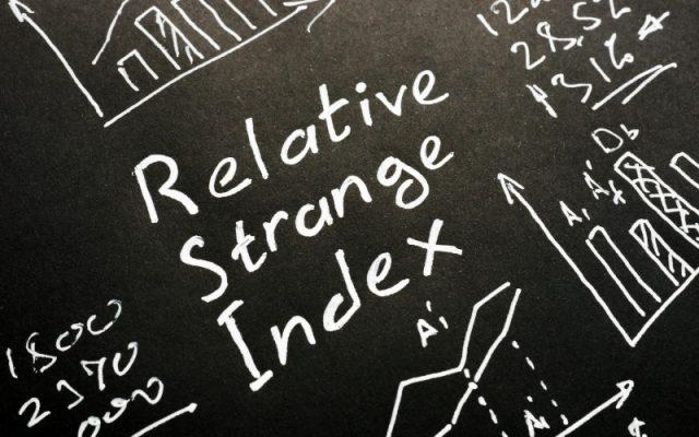 Relative Strength Index: Keys to Earn Profits