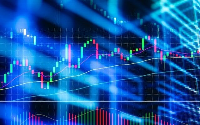How Useful Is the Stochastic Oscillator Indicator in Trading?